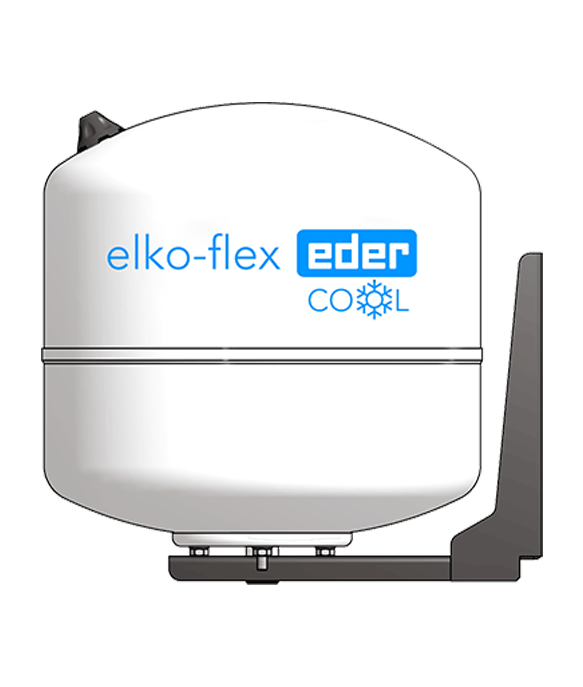 elko flex eder cool1
